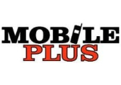 Mobilkommunikation.ch powered by Mobile Plus